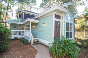 New Listing at Baypines!